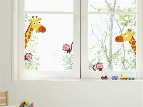 stickers pour fenetre cuisine stickers pour vitres pour décorer et pour préserver votre