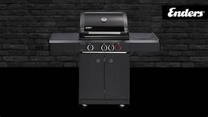 Enders Kansas Black 3 K Turbo : enders kansas black pro 3 k turbo youtube ~ Watch28wear.com Haus und Dekorationen