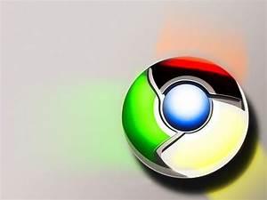 Wallpaper  Google Chrome Wallpapers