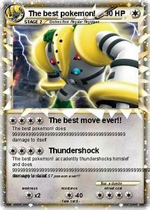 best pokemon cards images
