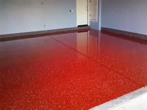 rustoleum garage floor epoxy one of the garage floor