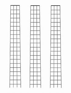 91 bass guitar fretboard blank blank tab with chord With figure 1 relay board electrical diagram large download question i just