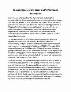 High School Application Essay Samples Example Of Evaluate Essay Examples How To Write Essay Papers also Example Essay Thesis Sample Of Evaluation Essay Christian Ghostwriting Services Sample  Essay On Science And Technology
