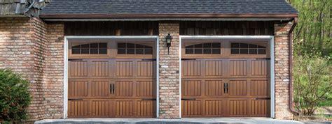 8x7 garage door thermacore insulated steel garage doors overhead door so