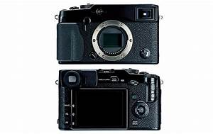 Fujifilm X Pro 1 : what x series camera should i buy f stop lounge ~ Watch28wear.com Haus und Dekorationen