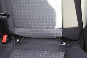 Isofix Base Ford Fiesta : eingebaut grossaufnahme 3 isofix system im mondeo tunier ~ Jslefanu.com Haus und Dekorationen