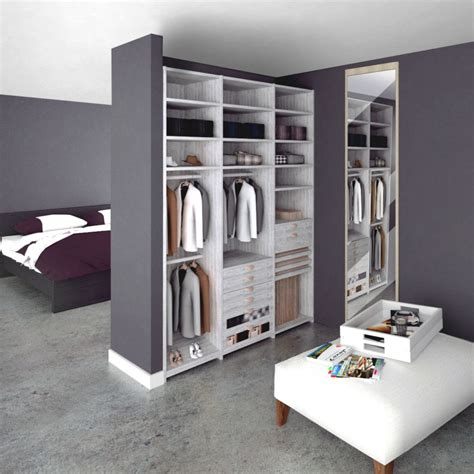 Design My Closet Free by 8 Best Free Closet Design Software Options For 2019