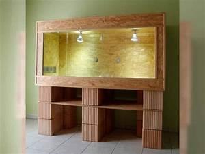 Was Kosten Osb Platten : terrarium aus osb platten reptile enclosure pinterest ~ Michelbontemps.com Haus und Dekorationen