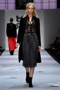 Trendfarben Winter 2018 2019 : riani mode herbst winter 2018 2019 mbfw fashion week berlin januar 2018 2 05 ~ Orissabook.com Haus und Dekorationen
