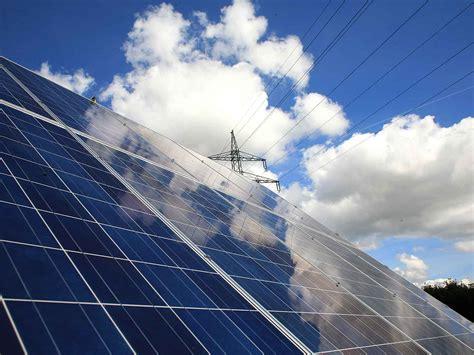 Gesits Electric Wallpaper by Smr Solar Rustemeier Photovoltaik Anlagen Aus