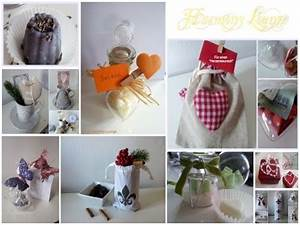 Geschenke Für Oma Basteln : geschenkideen zum selber machen mit liebe gemacht liebevoll verpackt youtube ~ One.caynefoto.club Haus und Dekorationen