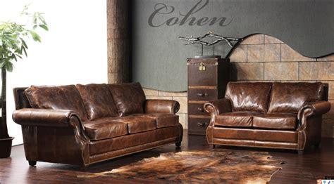 canap allemagne top meubles modulaires natuzzi allemagne salon canapé en