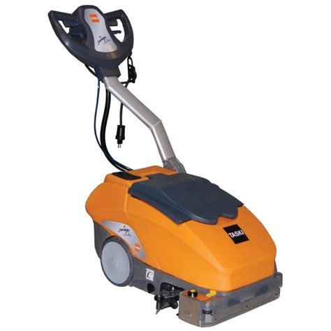 TASKI Swingo 350 E Automatic Scrubber Drier