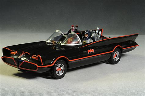 Batman Car Pictures by Batman 1966 Car Gallery