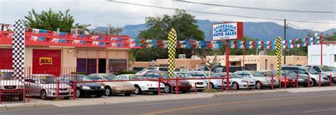 protect    car sales tactics consumer