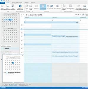Office 2013 Kaufen Amazon : microsoft office home and business 2013 1pc product key englisch download ~ Markanthonyermac.com Haus und Dekorationen