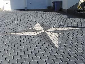Pflastersteine Muster Bilder : rechteck betonpflaster mischungsverh ltnis zement ~ Frokenaadalensverden.com Haus und Dekorationen