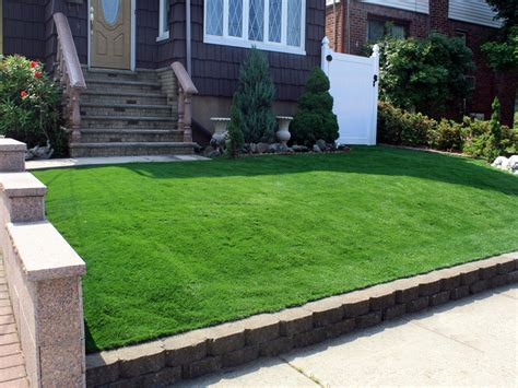 artificial grass front yard artificial turf installation desert shores california paver patio front yard landscaping