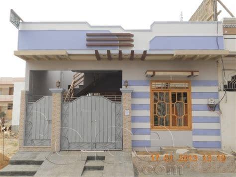 Home Design Karachi : House In Karachi Scheme 33 Available For Sale