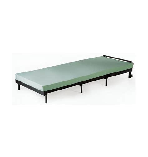 canapé pliant lit pliant 1 place lit d appoint le plus compact pour adulte