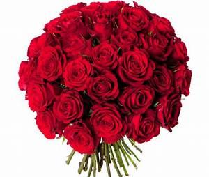 Offrir Un Bouquet De Fleurs : offrir un bouquet de roses l 39 atelier des fleurs ~ Melissatoandfro.com Idées de Décoration