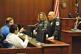 Offenders teen court is able