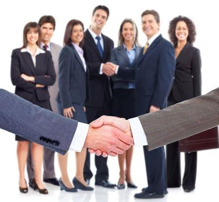 yellow executive business coaching