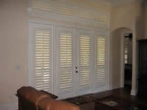 french doors exterior blinds the interior design