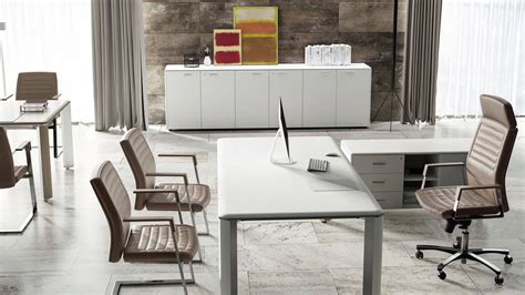 mobilier de bureau poitiers iulio las mobili seloma amenagement mobilier de