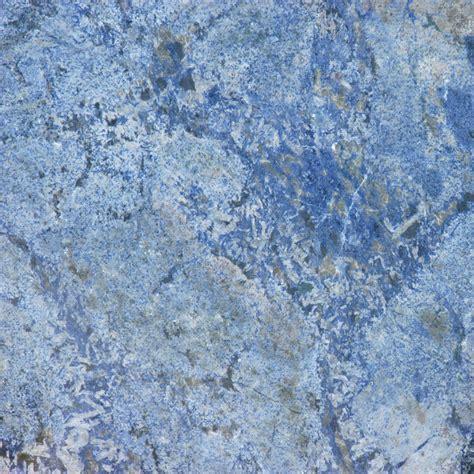 granite countertops jade granite quartz