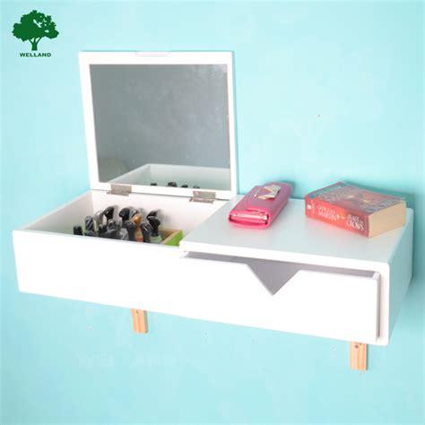 etagere avec tiroir murale 201 tag 232 re murale en bois avec tiroir autres meubles en bois id de produit 60034570275
