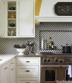 best material for kitchen backsplash 40 best kitchen backsplash ideas tile designs for kitchen within kitchen backsplash regarding
