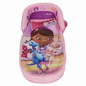 Lit D Appoint Gonflable : lit bebe gonflable achat vente lit bebe gonflable pas ~ Melissatoandfro.com Idées de Décoration