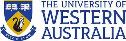 University Australia Western Sonor Uwa Nettside Sted