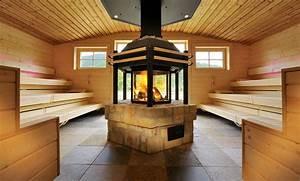 Mit Erkältung In Die Sauna : 5 gr nde in die sauna zu gehen wellness hotels resorts blog ~ Frokenaadalensverden.com Haus und Dekorationen