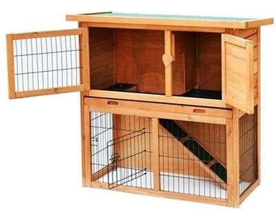 guinea pig hutch size best guinea pig cages for 2 cage size for two guinea pigs