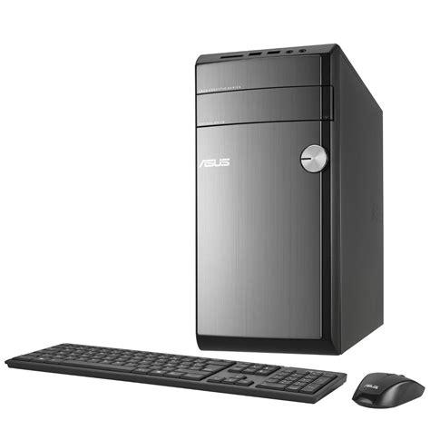 pc bureau pas cher neuf ordinateur bureau pas cher