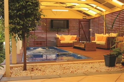Outdoor Entertaining Areas Adelaide  Home Decoration Club