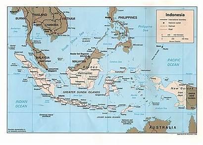Asia Tenggara Negara Wilayah Pembagian Benua Ibukota