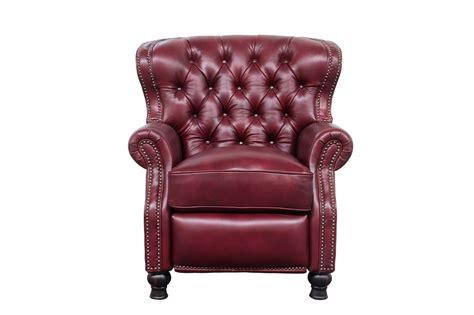 unique retro barcalounger sectional sofa mediasuploadcom