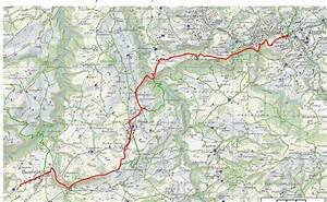 Kürzeste Route Berechnen : z i m i s e i t e wandern routen zeichnen berechnen mit schweiz mobil anleitung ~ Themetempest.com Abrechnung
