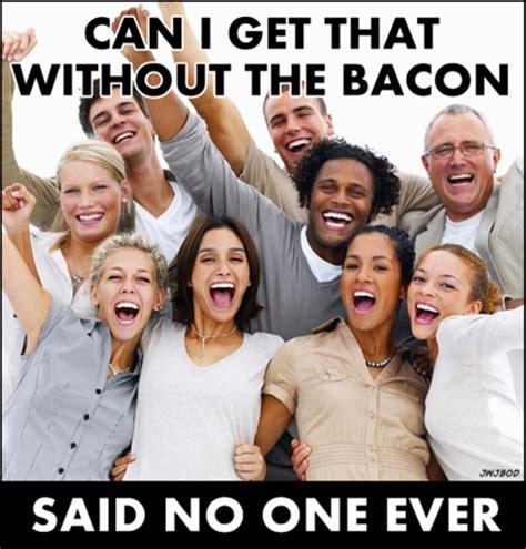 Said No One Ever Meme - best movie ever memes memes