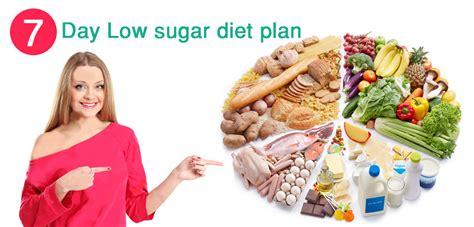 day  sugar diet plan  wean    sweet stuff