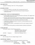Of Susan Ireland 39 S Resume Team Either Wrote Or Critiqued This Resume Sales Resume Templates Samples 800 X 1035 225 Kb Gif Sample Sales Sales Resume Template Classistant Manager Sales Sales Resume Template Resume Education Or Training And Vitamint Sales Or Territory And Sales