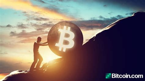 Returning to the crypto platform, how do its expectations for 2021 compare to its digitalcoinprice doesn't expect the price of bitcoin to fall below $70,000 at any point in 2021 and believes that bitcoin will peak at a yearly high. Analysts Forecast Bitcoin to Hit $100k in 2021, is this a Good Time to Start Buying?