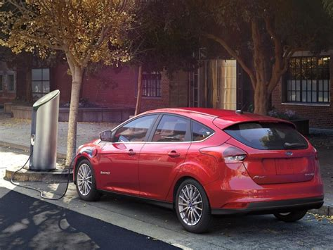 ford electric 2017 ford focus electric lease price review interior