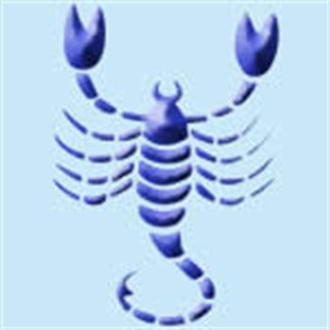 Skorpion Sternzeichen Monat by Engel Horoskop Skorpion Oktober 2018 Dein Engel