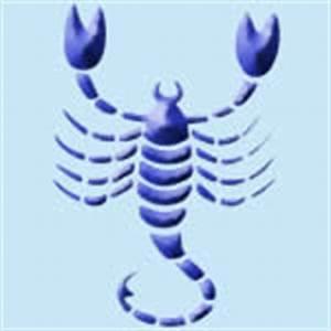 Numerologie Namen Berechnen : engel horoskop skorpion juli 2018 dein engel monatshoroskop f r diesen monat ~ Themetempest.com Abrechnung