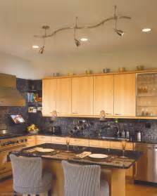 track lighting ideas for kitchen stylish kitchen lighting ideas track lighting interior lighting optionsinterior lighting options