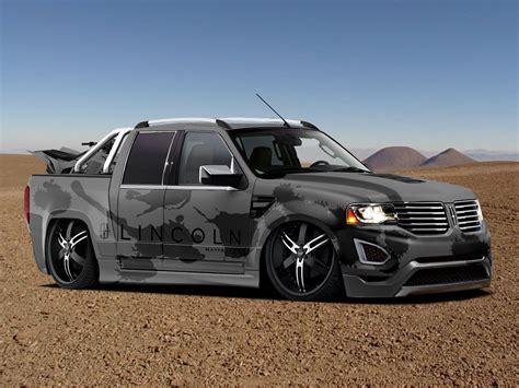 search results 14 lincoln trucks suvs 2014 lincoln truck suv html autos weblog